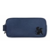 Baxter of California cosmetic bag